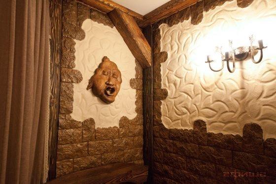 Ресторан Отдых - фотография 7