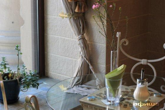 Ресторан Venezia - фотография 12