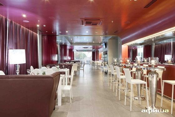 Ресторан Феста - фотография 7
