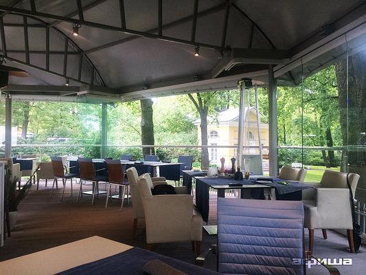 Ресторан Daniel - фотография 15