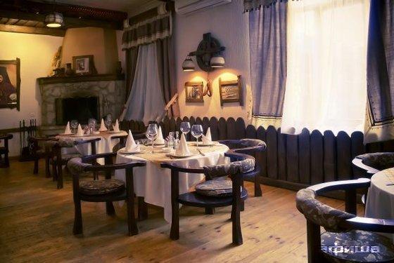Ресторан Югославия - фотография 11