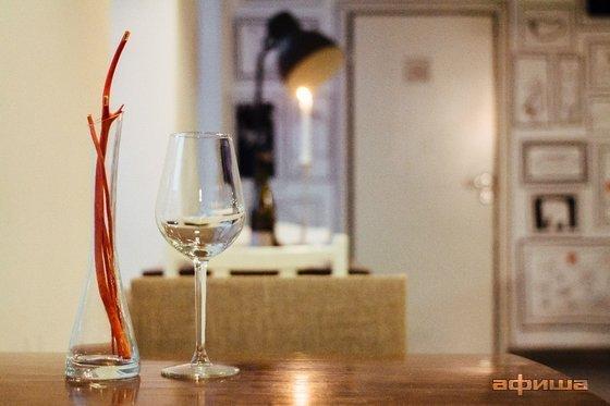 Ресторан Гастробуфет - фотография 4