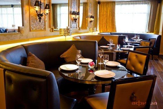 Ресторан Marani - фотография 6