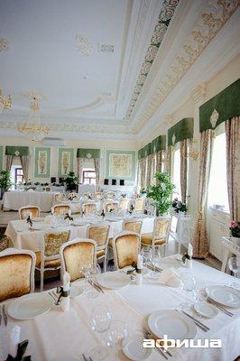 Ресторан Татарская усадьба - фотография 14