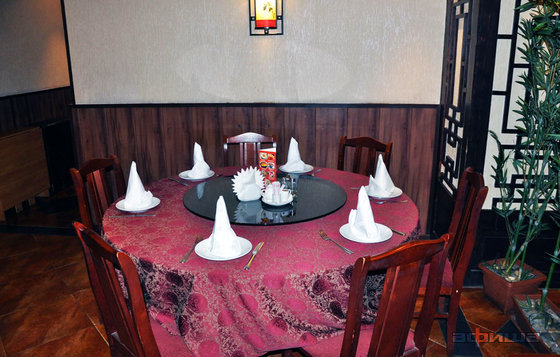 Ресторан Тан Жен - фотография 6