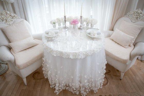 Ресторан Romantic - фотография 2