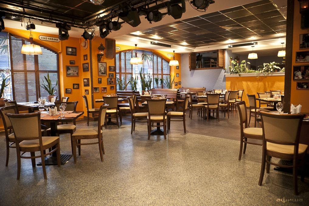 Ресторан Varadero - фотография 5