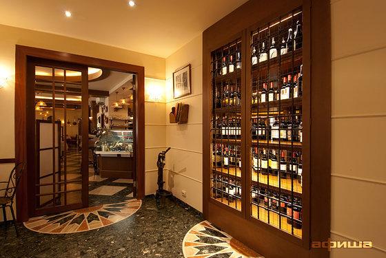 Ресторан Да Чикко - фотография 7
