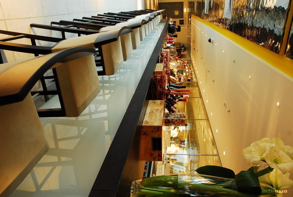Ресторан Антресоль - фотография 16