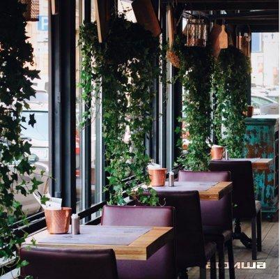 Ресторан Waterloo - фотография 2
