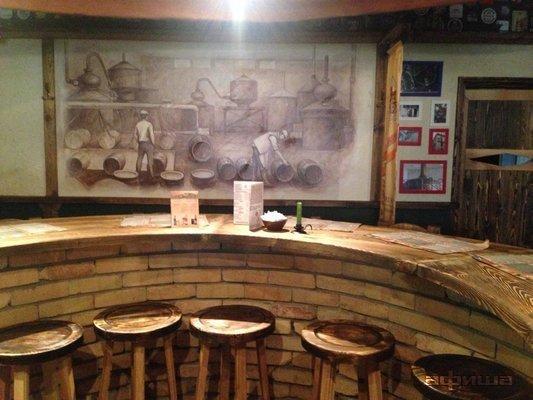 Ресторан Beerpoint - фотография 2