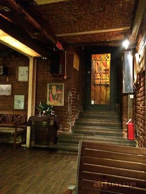 Ресторан Кофеварка - фотография 1