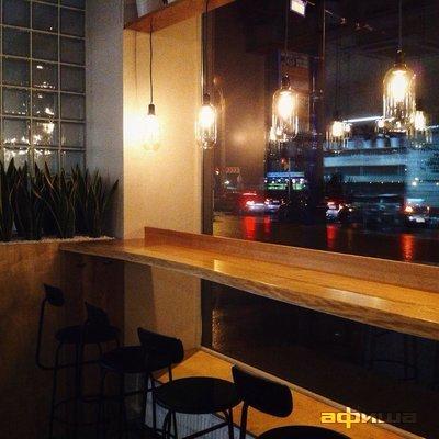 Ресторан Радости - фотография 6