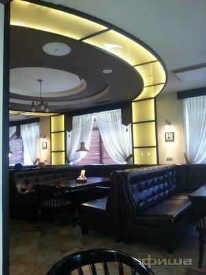 Ресторан Steakman - фотография 11
