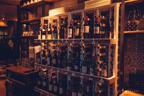 Ресторан Карамель - фотография 11