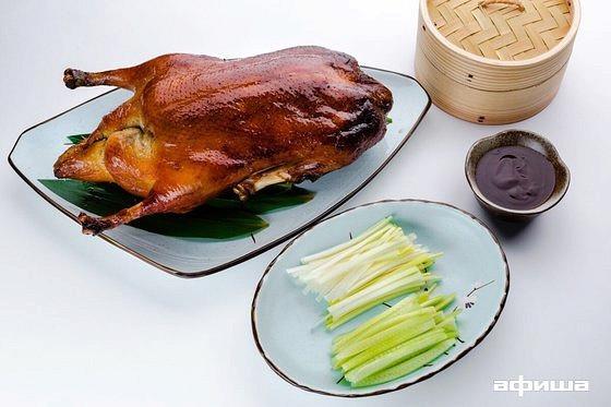 Ресторан Академия по-китайски - фотография 3