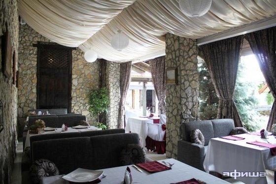Ресторан Югославия - фотография 7