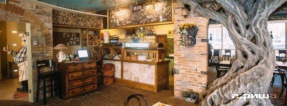 Ресторан Beerhouse italiano - фотография 5
