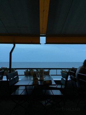 Ресторан Старгород - фотография 6