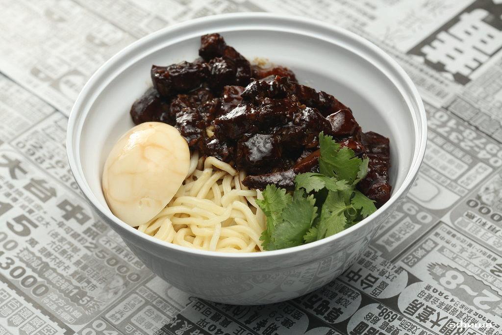 Ресторан Китайские новости - фотография 7