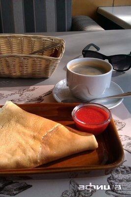 Ресторан Bliss - фотография 4