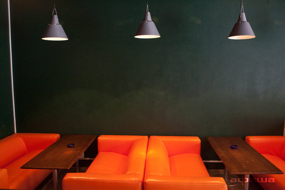 Ресторан Star - фотография 7