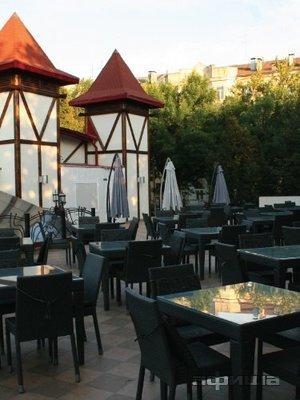 Ресторан Мяснофф - фотография 7
