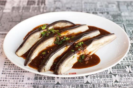 Ресторан Китайские новости - фотография 21