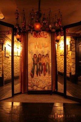 Ресторан Irish Pub - фотография 2
