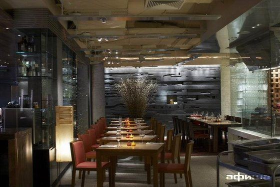 Ресторан Недальний Восток - фотография 12