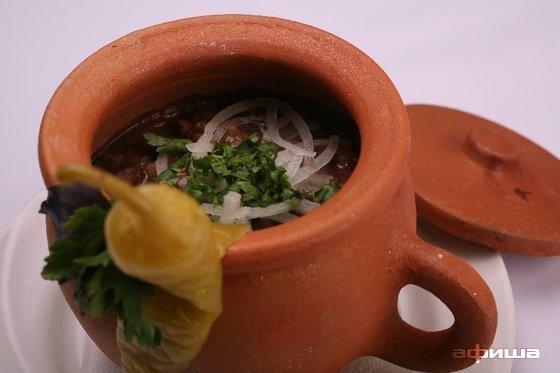 Ресторан Сурнели - фотография 3