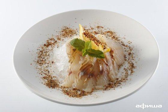Ресторан Небо - фотография 12
