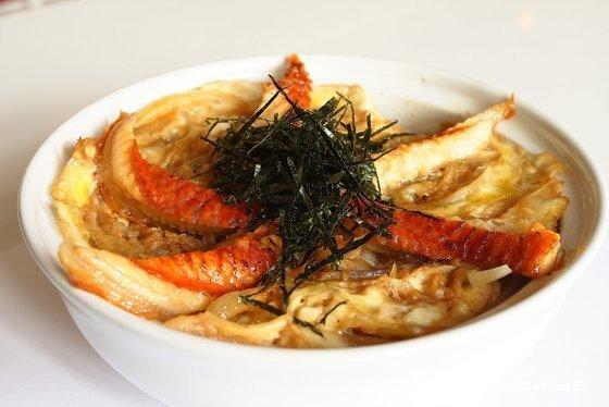 Ресторан Токио суши - фотография 15