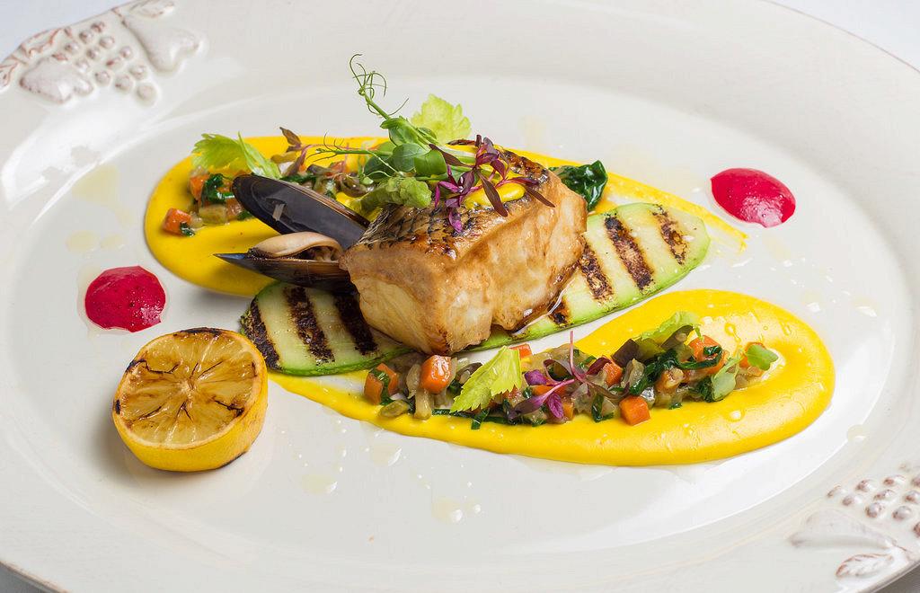 Ресторан La prima - фотография 5