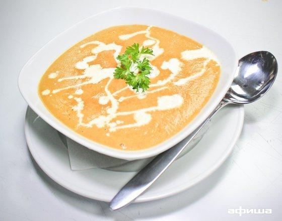 Ресторан Хачапури & Хинкали - фотография 8