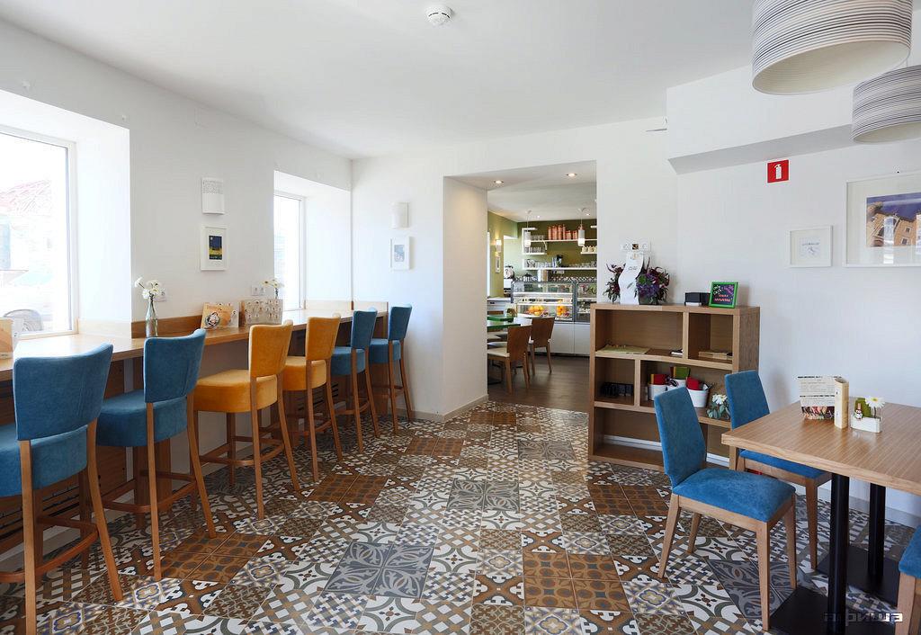 Ресторан La celletta - фотография 17