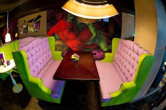 Ресторан The Bar - фотография 4