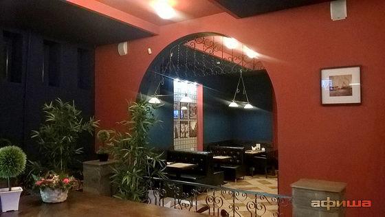 Ресторан Камин - фотография 10
