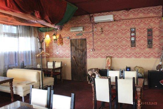 Ресторан Little India - фотография 6