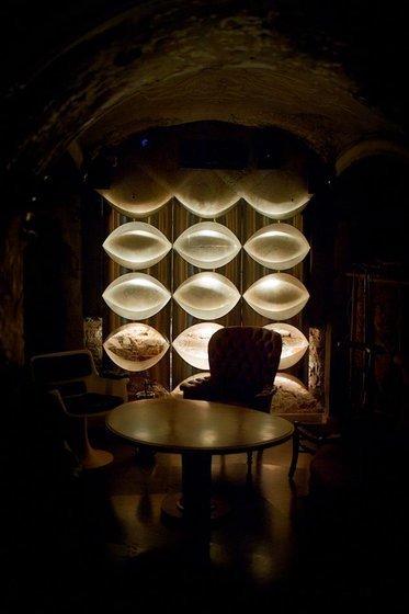 Ресторан Mendeleev - фотография 9