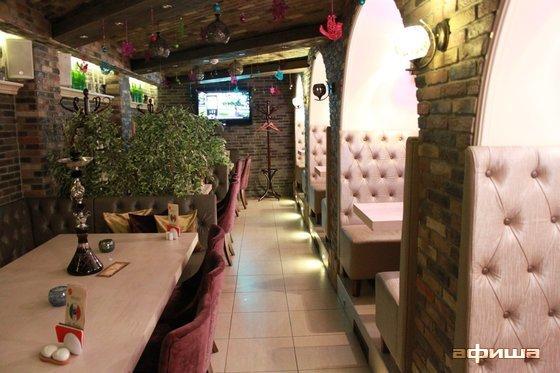 Ресторан La familiare - фотография 1
