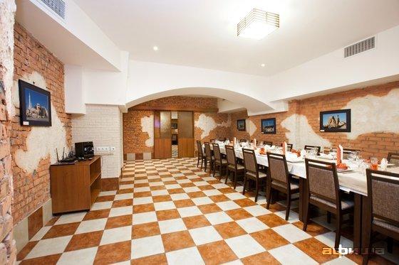 Ресторан Кантанелло - фотография 5
