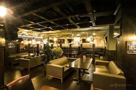Ресторан Посадоффест  - фотография 22