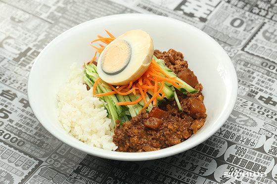 Ресторан Китайские новости - фотография 6