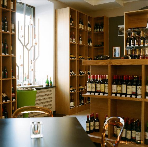 Ресторан Анима - фотография 3