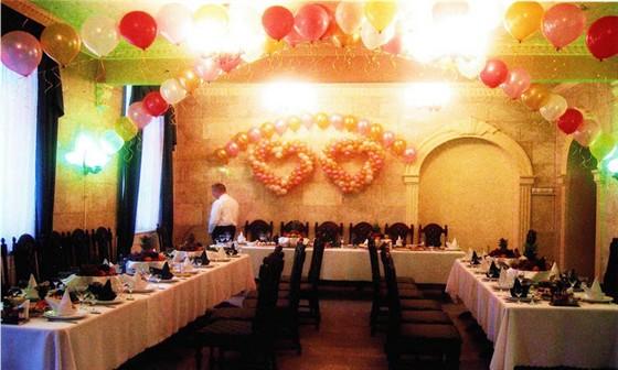 Ресторан Сардоникс - фотография 3