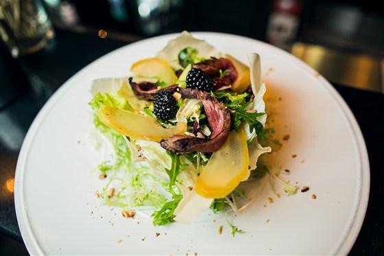 Ресторан Pilove Café - фотография 6