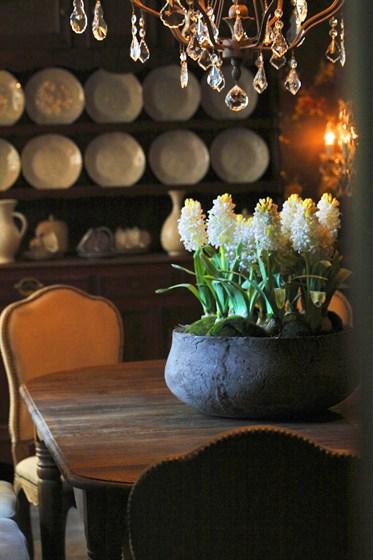 Ресторан Lookcafé - фотография 19