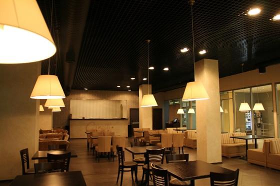 Ресторан Canolli - фотография 3