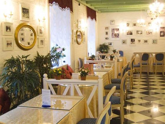 Ресторан Бон-бон - фотография 4